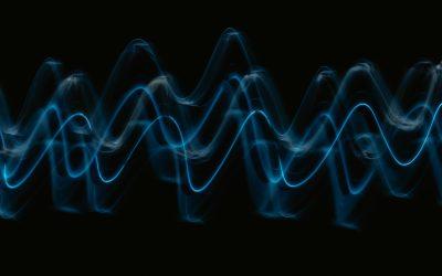 EP #75 : Les oscillations de la vie