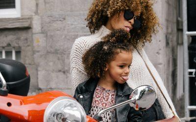 Ep #78 : Améliorer la relation avec son enfant